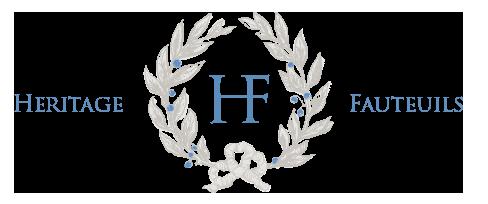 Heritage Fauteuils